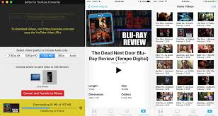 how to download youtube videos to iphone u0026 ipad and watch them
