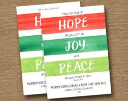 kids printable christmas cards cute scripture christmas