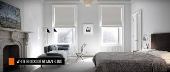 Roller Blinds Online Blindswholesale Home