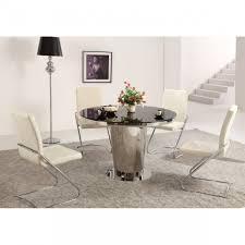 lot de 6 chaises salle à manger ahurissant lot chaises salle à manger de 6 chaises de salle manger