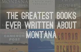Montana best travel books images Montana mint the greatest website north of wyoming the greatest jpeg