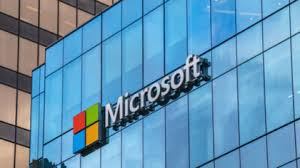 commercial model jobs dublin microsoft s new 134m dublin cus will make you want to switch