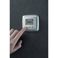bathroom underfloor heating thermostat 114 best hi tech bathrooms images on pinterest digital showers