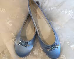 light blue wedding flats cinderella shoes shoes wedding shoes blue wedding