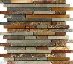 copper tile backsplash for kitchen copper accent tiles for back splash to go with my copper sink