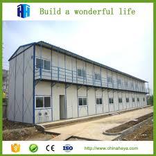 prefab house container house prefab labor house prefab container house