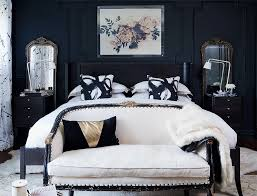 i want a glamorous bedroom please zsazsa bellagio like no other