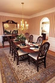 Chair Rail Color Combinations 18 Best Dining Room With A Chair Rail Images On Pinterest Dining