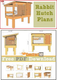best 25 rabbit hutches ideas on pinterest bunny hutch outdoor