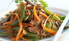 recette de cuisine asiatique recette de cuisine asiatique cheap cuisine asiatique thermomix