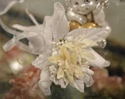 italian favors communion bouquet etsy
