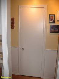 home depot hollow interior doors lovely home depot hollow interior doors home design image