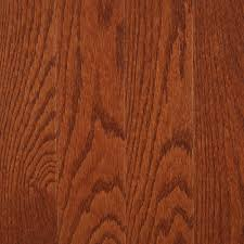 Hardwood Floor Laminate Solid Hardwood Flooring Styles Empire Today