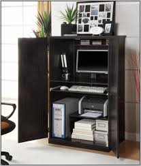 Computer Desk Armoire by Armoire Computer Desk Ikea Desk Home Design Ideas 786dxa26oy21090