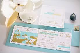 wedding place card template 20 free printable word pdf psd