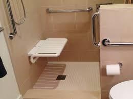 Foldable Shower Chair Folding Shower Seat Archives Dave Bearson Const Enterprises Inc
