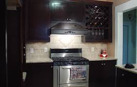 Kitchen Cabinets Marietta Ga by Atlanta Kitchen Cabinets Custom Kitchen Cabinet Contractor In Ga