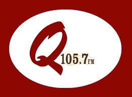 105 7 the fan listen live listen w1440 wetaskiwin ab online ckjr w1440 am w1440 alberta