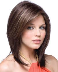 med length hairstyles 2015 lovely mid length inverted hairstyles 2015 styles time