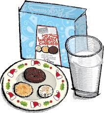 mail order christmas gifts christmas cookie box for sale buy online at zingerman s mail