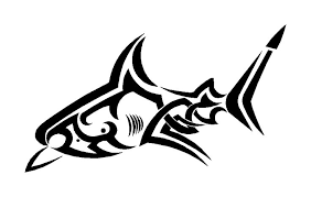 shark tattoo designs page 6 tattooimages biz