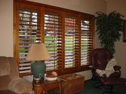kitchen window shutters interior 270 best interior shutters images on interior shutters