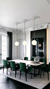 modern dining room decor dining area ideas delightful decoration modern dining room ideas