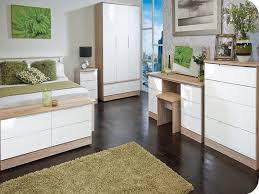 Ready Assembled White Bedroom Furniture Assembled Bedroom Furniture Discoverskylark