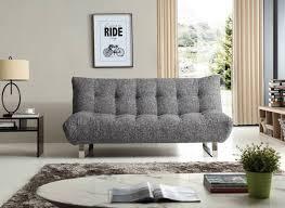 tyler grey sofa bed dreams