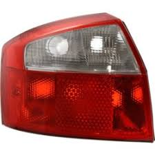 audi a4 tail lights audi a4 tail light best rated tail light for audi a4