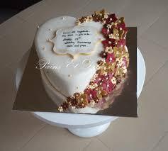 cuisine et delice pains et délices maurice customised cakes หน าหล ก