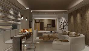 modern design living room in the living room design by asia c