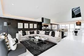 stunning living rooms stunning living room design ideas for your inspiration