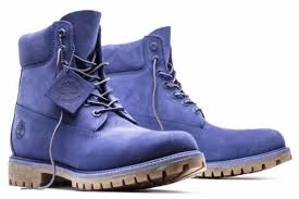 buy boots 7 s waterproof boots that are stylish footwear