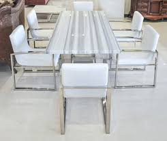 Large Dining Table Singapore Dining Table Marble Dining Table Set Suppliers White Marble