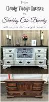 How To Shabby Chic Paint by Best 25 Shabby Chic Furniture Ideas Only On Pinterest Shabby