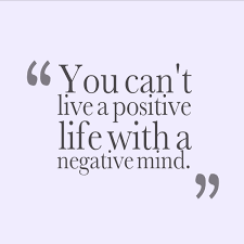 100 inspirational positive quotes with images