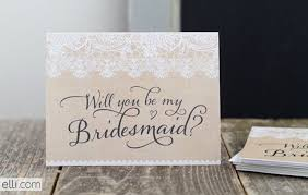bridesmaids invitation cards 19 free printable will you be my bridesmaid cards