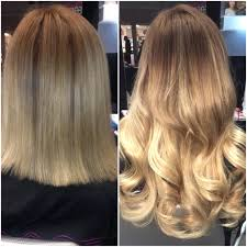 hair extensions cost how much does hair extensions cost studio creative info