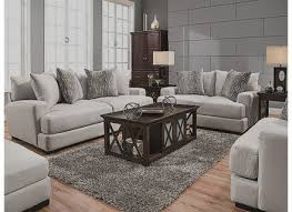 deep seated sectional sofa living room extra deep seated sectional sofa in tan color with