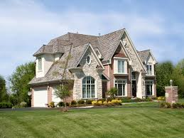 pictures new american style homes home decorationing ideas