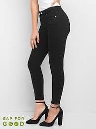 clothes for tall women gap canada