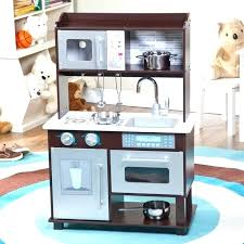 Furniture Kitchen Set Kitchen Toddler Kitchen Play Set For Sets Toddlers Luxury 36
