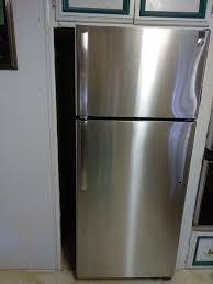 gap between fridge and cabinets skinny shelf next to fridge gap hometalk