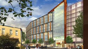 development update shaw u0027s whole foods anchored building