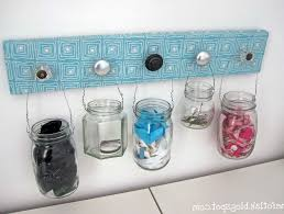 hair accessories organizer diy hair accessory organizer fabulessly frugal of diy hair color