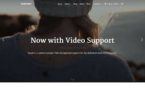 wp themes video background 35 best full screen wordpress themes 2018 athemes