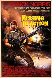film rambo adalah missing in action film wikipedia