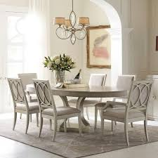 Legacy Dining Room Furniture Rachael Home By Legacy Classic Cinema Oval Single Pedestal