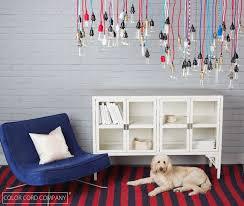 155 best color cord company images on pinterest cord cords and